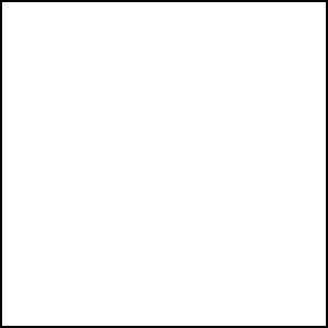 Longbeard Creative Logo