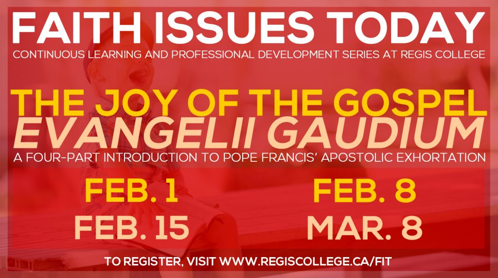 Joy_of_the_Gospel_Digital_Sign (1)