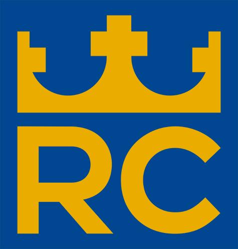 Regis College Logo