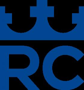 Regis College Logo -002