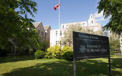 Member-College-Main-St-Michaels