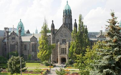 Member-College-Main-Trinity