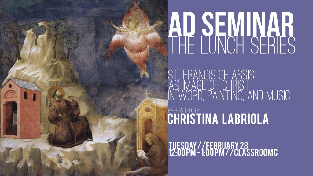 AD Seminar - Christina Labriola 2017v3
