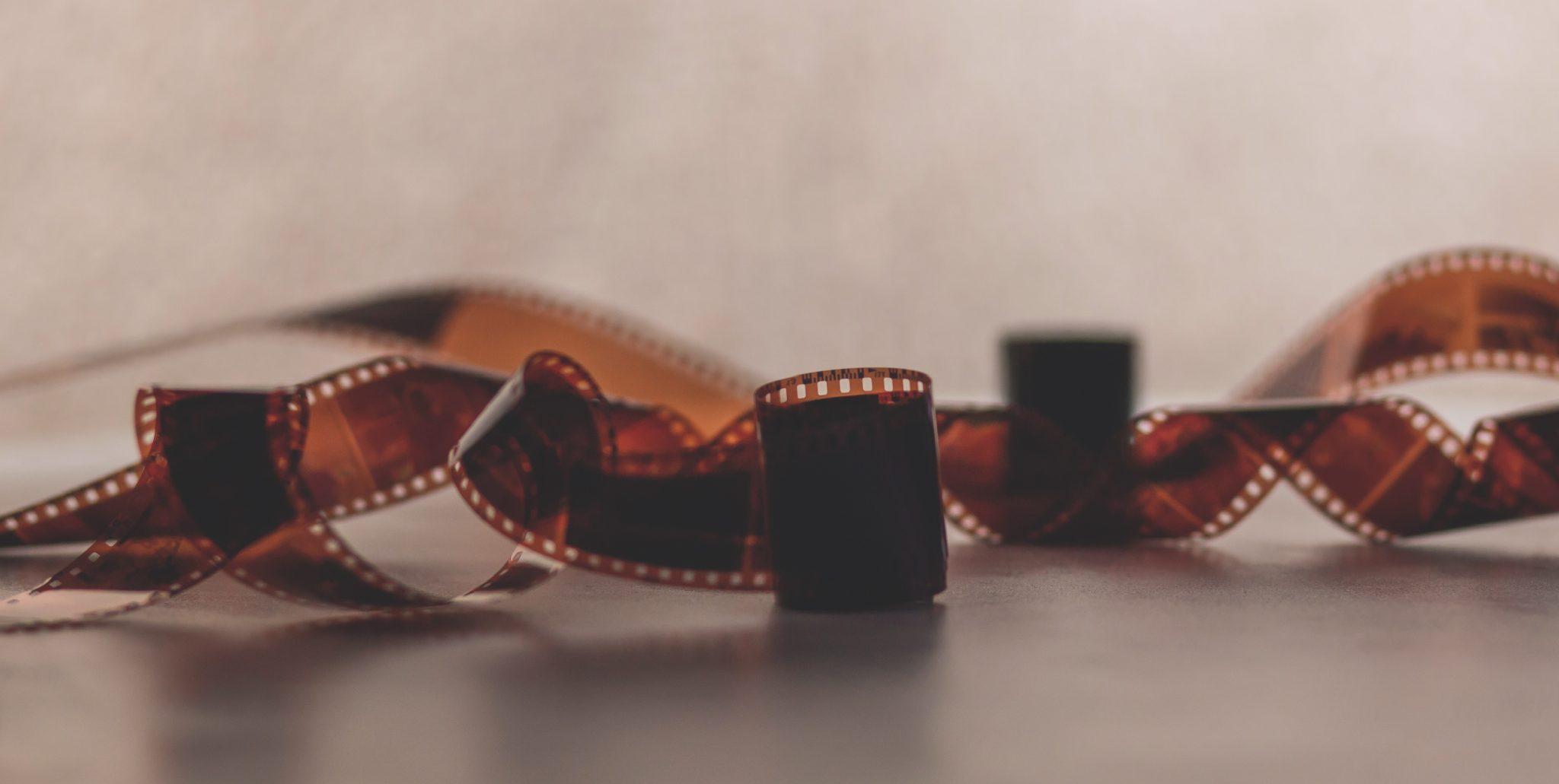 FilmSeries