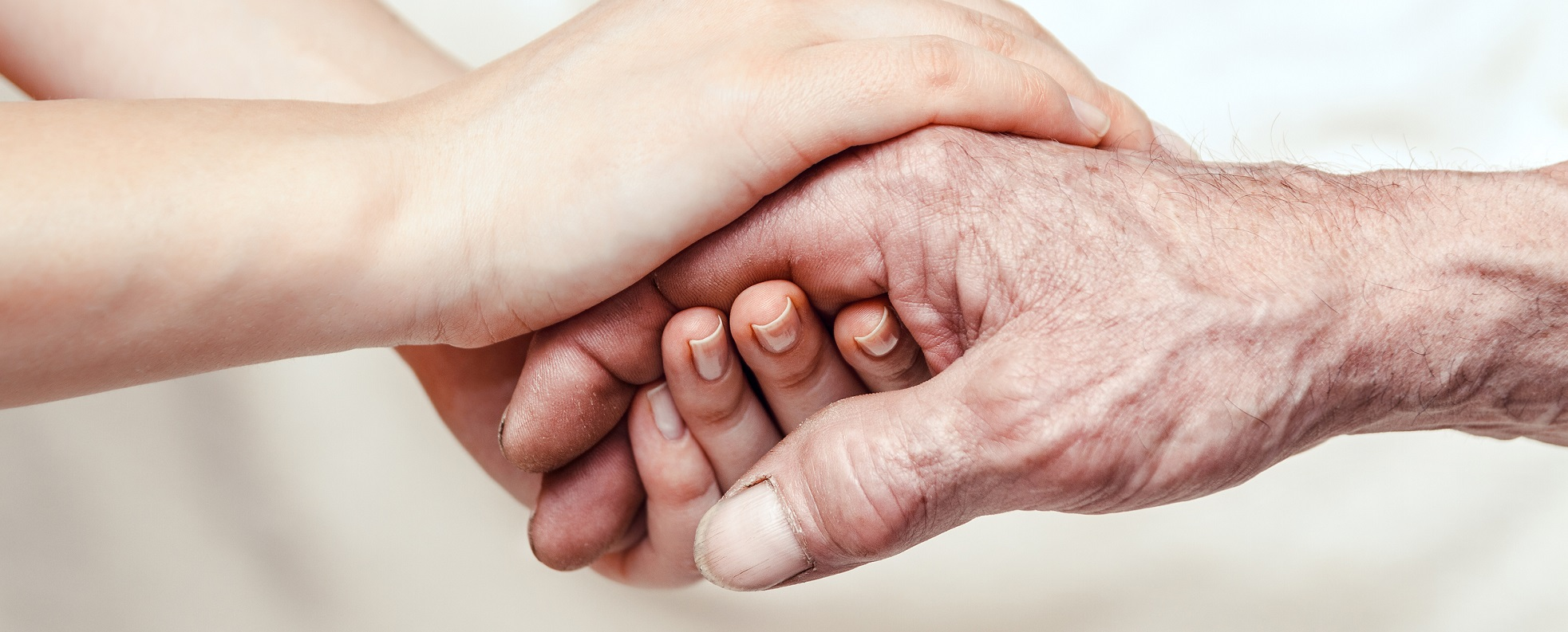 windows on theology course addresses end of life care with