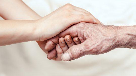 Palliative-Care_0