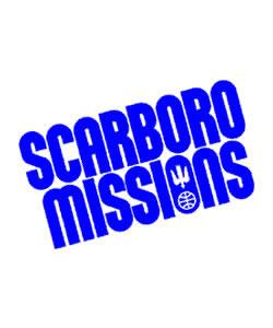 ScarboroMissions