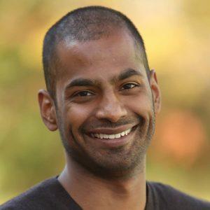 Prevain Devendran